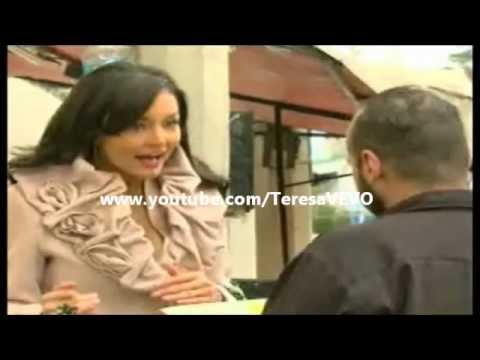 Teresa Novela Capitulo 50 y 51 AVANCE por Univision ( miercoles 11 de mayo 2011)