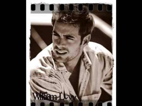 William Levy - new #1