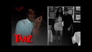 Justin Bieber & Selena Gomez: Rebound Dates?