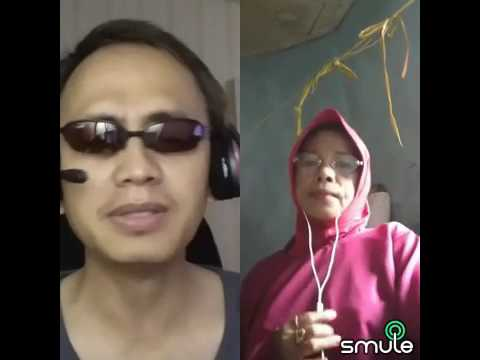Ida Royani   Rhoma Irama   MENGAPA Male Key   Rhoma Irama on Sing! Karaoke by FerryAsgar and raisah1