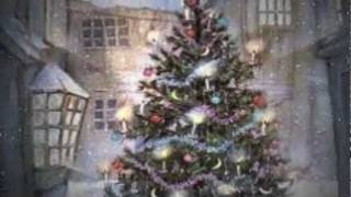 Watch Beach Boys Christmas Time Is Here Again video