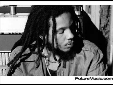 Stephen Marley - Someone to love Music Videos
