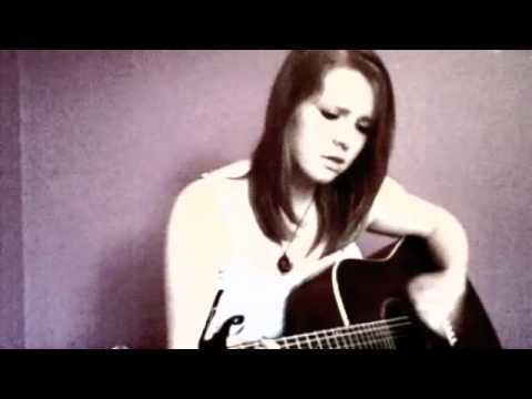 Kate Mcgill - Let Go