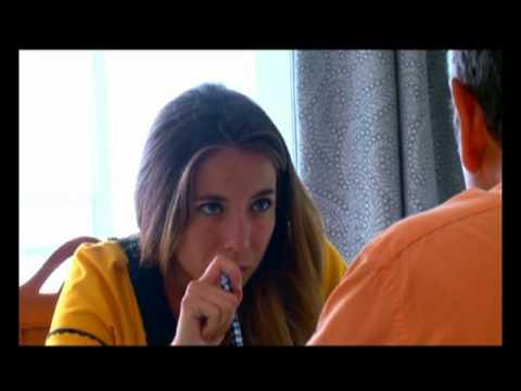 EVA GAMALLO  VIDEOBOOK ACTRIZ 2010 vol3