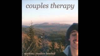 Watch Modern Baseball Its Cold Out Here video