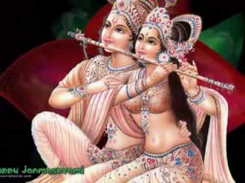 Narayaneeyam video