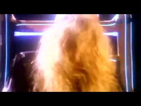 Megadeth - No More Mister Nice Guy