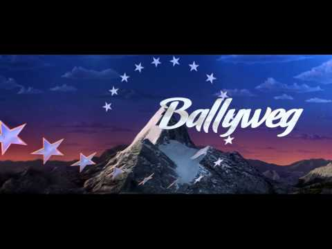 Ballyweg Paramount Intro HD