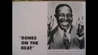 Oct 4 1902 Brother Bones Sweet Georgia Brown