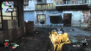 ☆ Call Of Duty Black Ops : Nuno95200 Mme 31-5 HD ☆