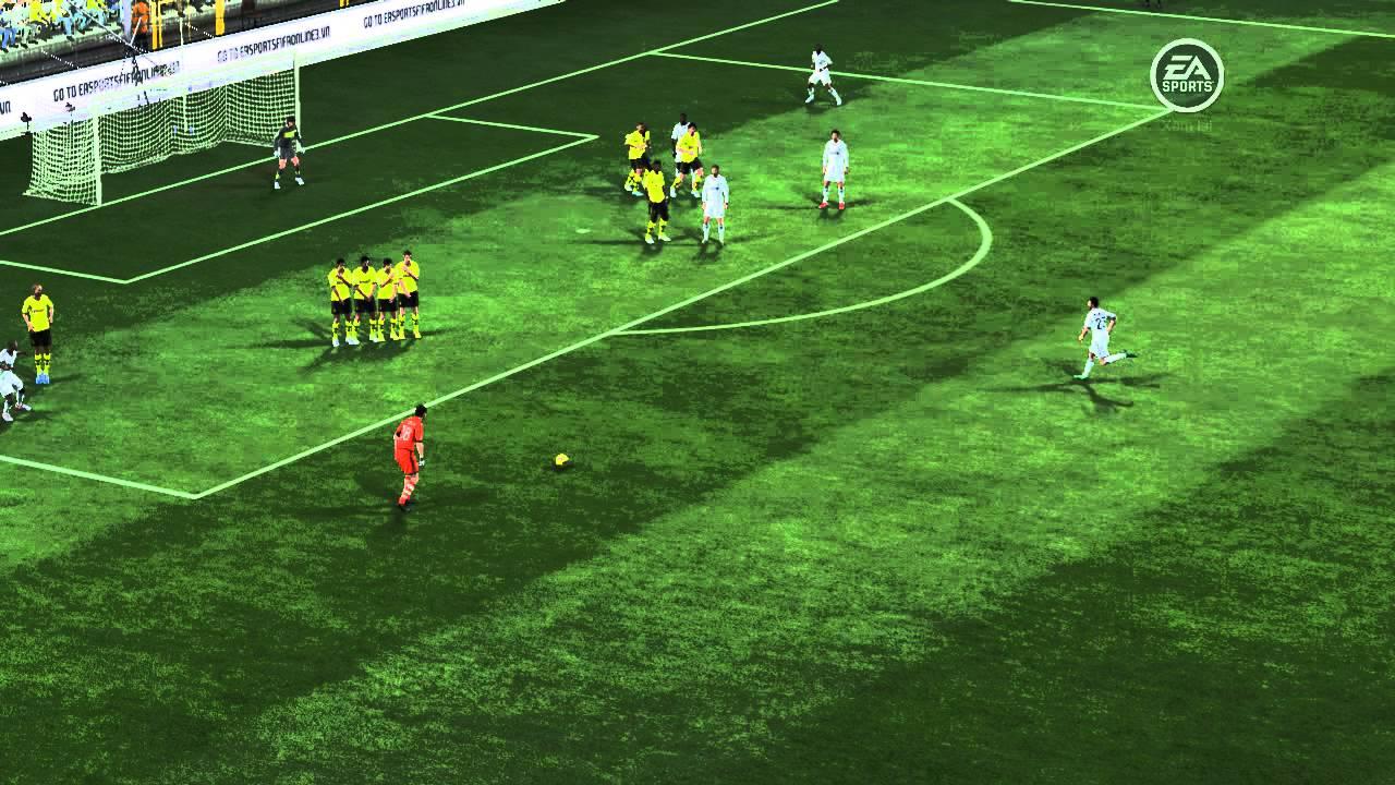 Rogerio Ceni Fifa Stats Fifa Online 3 Rogerio Ceni