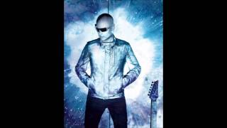 Joe Satriani || A Phase I