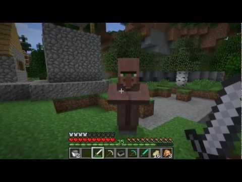 Minecraft Episodio 19 -