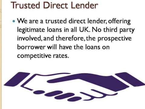 No Guarantor Loans for Your Debt Free Life