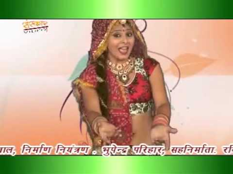 O Dham Dham Dhol To Baaje Mata  Sundha Ri Dhaniyani Sundha Mata  Rajasthani video