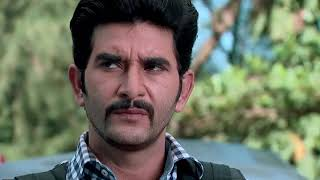 Har yug me aayega ek arjun-ep.27.A father is kidnapped(720p)