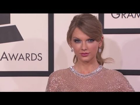 Stalker Ordered to Stay Away from Taylor Swift
