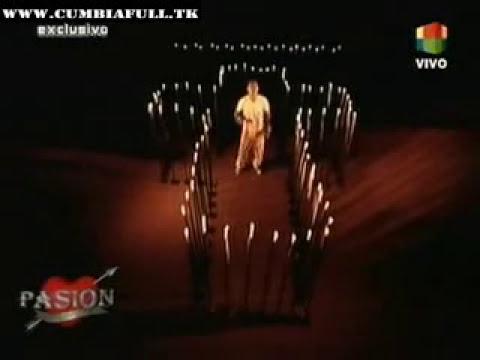 Agrupacion Marilyn - Su Florcita [Video Official] (original)