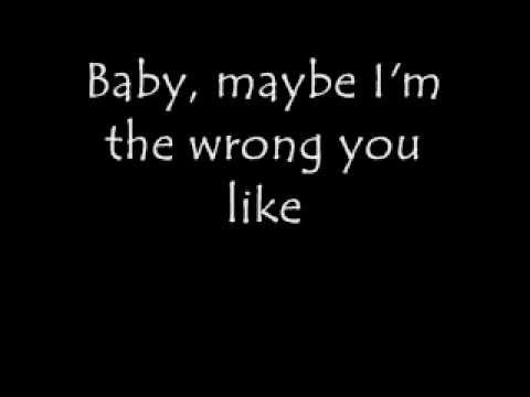 A Rocket To The Moon - Mr Right