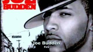 Watch Joe Budden Fire video