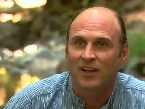 UFO Cults - Cult Documentary