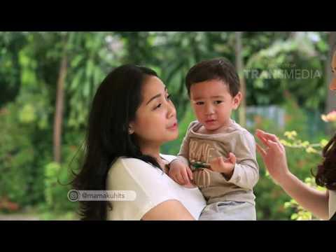 download lagu MAMAKU HITS - Gigi Nisya Dan Shandy Main Dengan Anak Seharian 09/04/2017 Part 3 gratis
