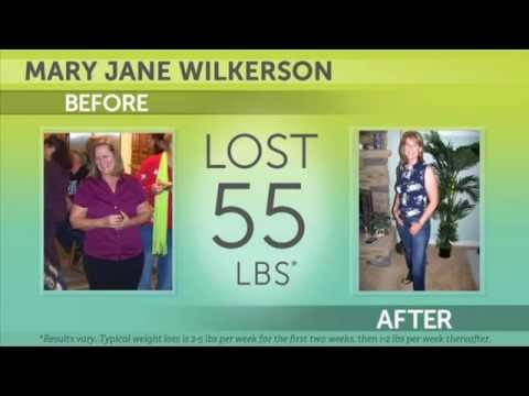 Weight Loss Sacramento - Healthy Weight Loss Coach