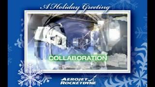 Aerojet Rocketdyne's Martin on New AR-1 Engine, New Facility & Star Trek
