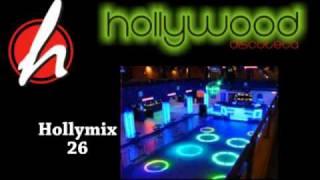 Hollymix 26 - Discoteca Hollywood - Track7