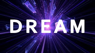 "Dope Trap Beat 2019 Sick Hip Hop Hard Rap Instrumental - ""Dream"" (Prod. Nico on the Beat)"