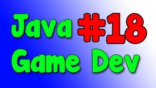 The Mechanic - Java Game Development #18 - Main Game Mechanic Finished