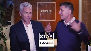 Stay Focused Season 2 Ep1:  Brookline Borders