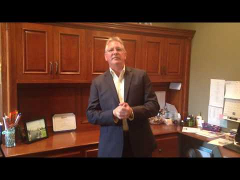FHA Loans Michigan | Down Payment Assistance | First Time Buyers Program Mi