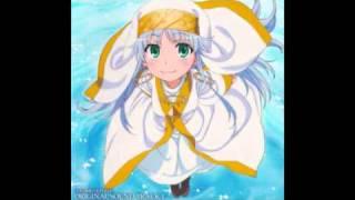 To Aru Majutsu no Index II OST Psychic Battle #10