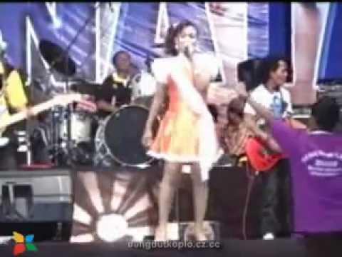 download lagu Nasib Bunga By  Lusiana Safara~monata gratis