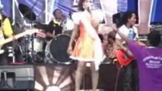 download lagu TERSESAT   Lusiana Safara gratis