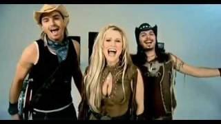Rednex - Football is our Religion