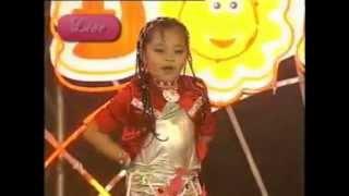 Quỳnh Chi Đồ Rê Mí 2007_Lý kéo chài _ Đồ Rê Mí 2007_