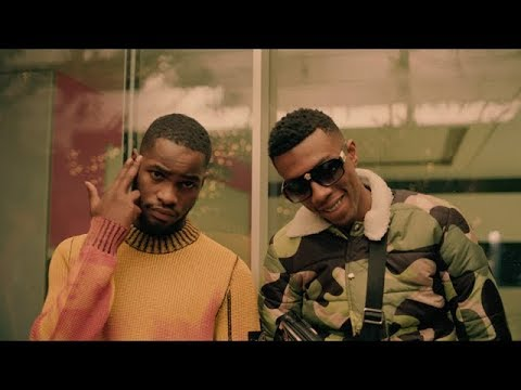 Download Lagu Dave - No Words (feat. MoStack) MP3 Free