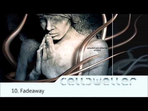 Celldweller - Celldweller (Full album) ᴴᴰ