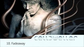 Celldweller - Celldweller (Full album)