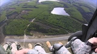 Gopro Black Hawk Mc 6 Jump
