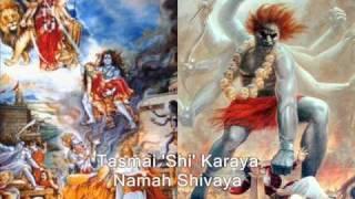 download lagu Lord Shiva Shlokas Nagendra Haraya & Shivam Shivakaram gratis