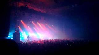 The Prodigy - Smack My Bitch Up @ Tesla Arena, Prague 27.11.2009 HQ