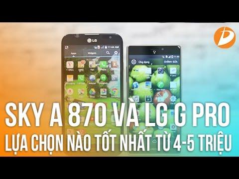 Cbcntvyst Nht Jdfybz Lkz Android 4