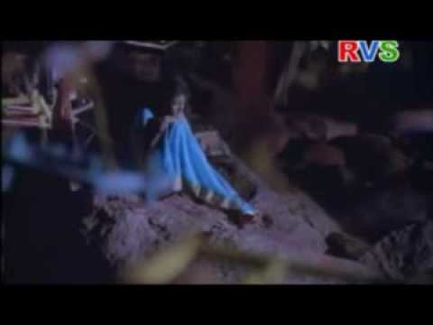 Kanaka tragedy telugu movie video song - Jolapata tollywood movie