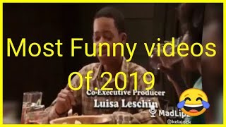 Most Funny video,laughing videos,Popular video,Comedy video,hindi comedy video..