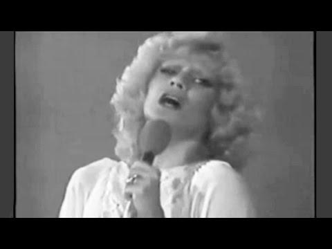 """Mirla Castellanos - """"Porque El Amor Se Va"""" (1978)"""