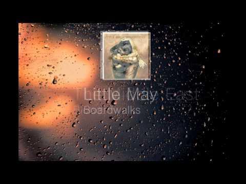 Indie Music Playlist (July 2014)