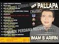 IMAM S ARIFIN - JANDAKU - New Pallapa